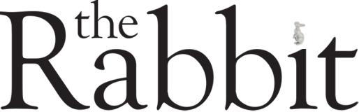 The Rabbit Newspaper