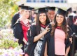 Essex graduates